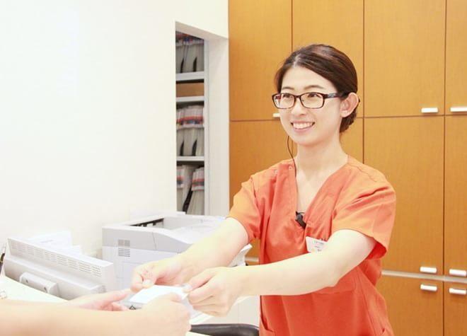 医療法人社団千光会 やまぐち歯科の画像