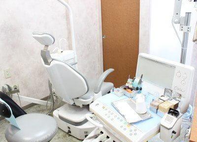 あいたい歯科クリニックの画像
