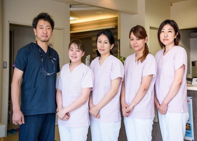 【大分市の歯医者9院】おすすめポイントを掲載中|口腔外科BOOK