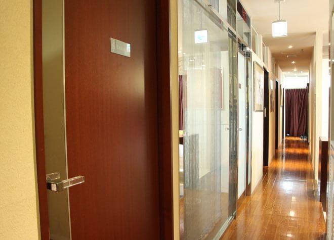 妹尾駅 徒歩 1分 イエスデンタルオフィスの院内写真6