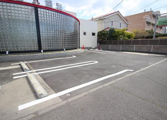 春日井駅(名鉄) 出口車 6分 神谷歯科の外観写真7