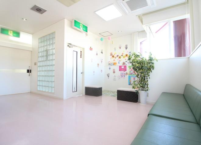 春日井駅(名鉄) 出口車 6分 神谷歯科の院内写真3