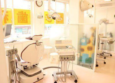 しろくま歯科◇矯正歯科の画像