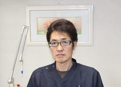 吉田 俊樹