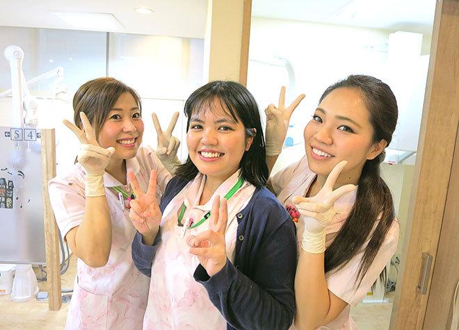 ふたば歯科クリニック 京急蒲田駅前院の画像