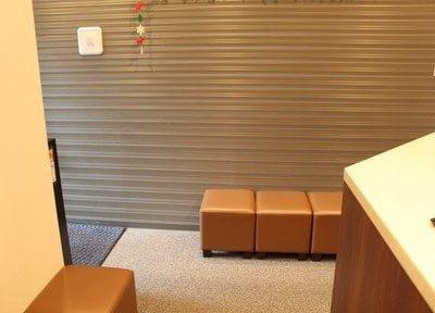 京急蒲田駅 西口徒歩 1分 ふたば歯科クリニック 京急蒲田駅前院の写真4