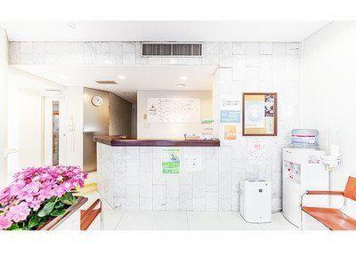 有馬歯科医院の画像