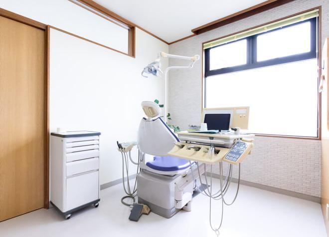 【2021年】中島駅おすすめ歯医者5院!写真多数