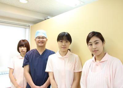 よしだ歯科医院の画像