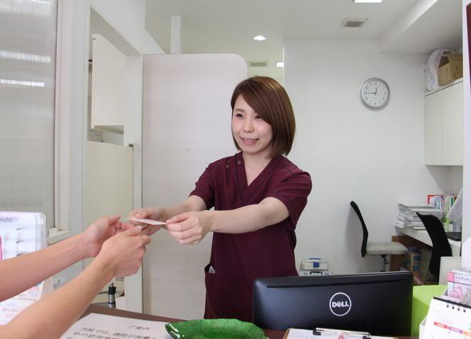 中村歯科クリニックの画像