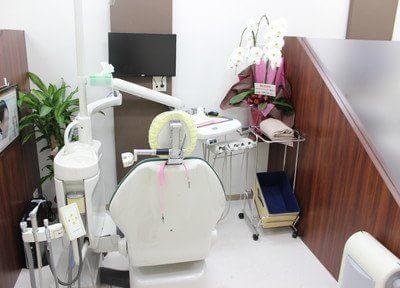 おおむらファミリー歯科の画像
