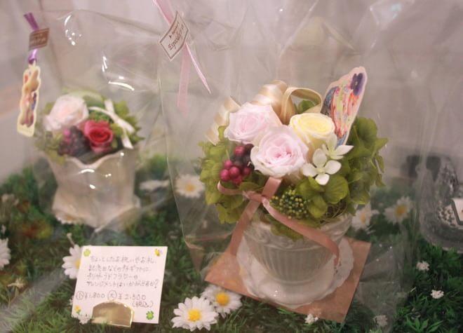 笹塚駅 出口徒歩 8分 おおむらファミリー歯科の院内写真6