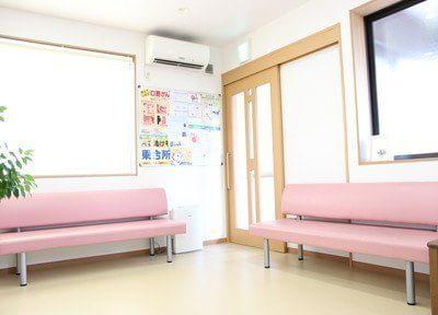 木瀬歯科医院の画像