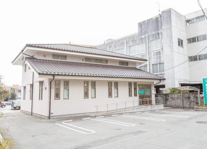 山口駅(山口県) 出口車5分 藤井歯科医院の外観写真5