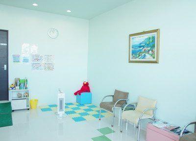 上尾駅 東口徒歩19分 上尾コスモス歯科のその他写真5