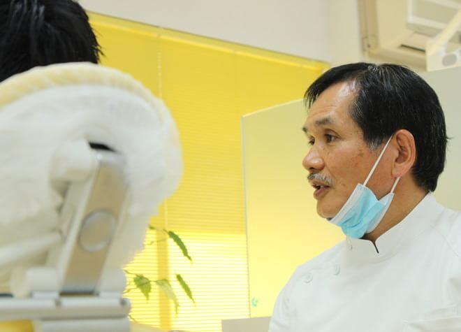 戸坂歯科クリニックの写真7