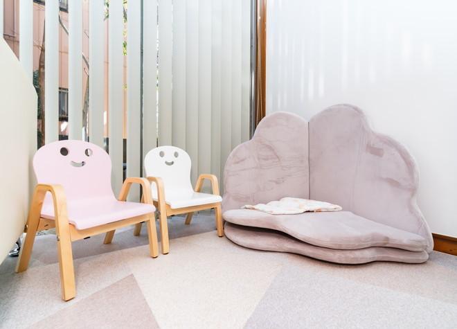 小田急相模原駅南口 徒歩12分 佐々木歯科医院の写真5