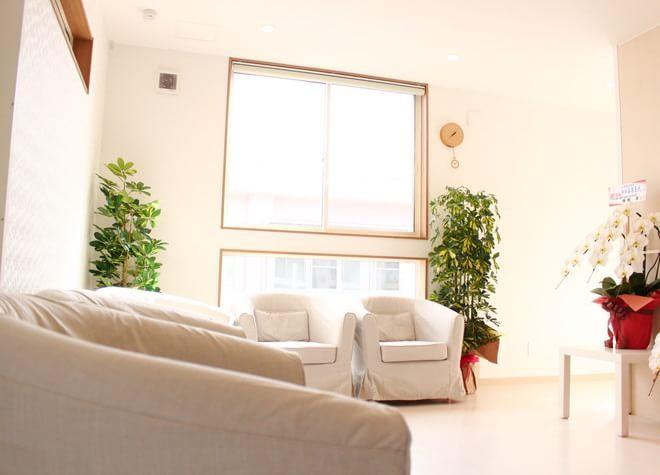 武蔵高萩駅 あさひ口(北出口)徒歩 15分 石井歯科医院の院内写真4