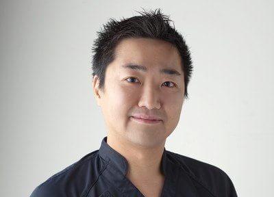 藤田デンタルクリニックの画像