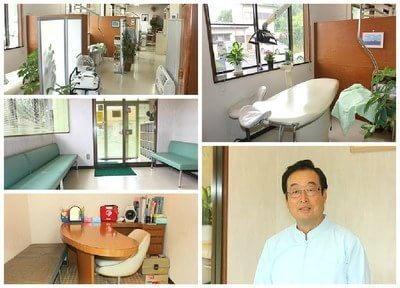 中島歯科医院