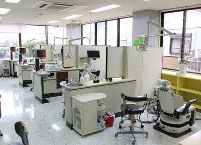 日向新富駅 車23分 上山歯科医院のその他写真2