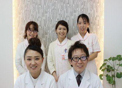 魚崎ファミリー・キッズ歯科・矯正歯科の画像
