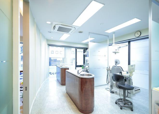 井澤歯科クリニックのスライダー画像4
