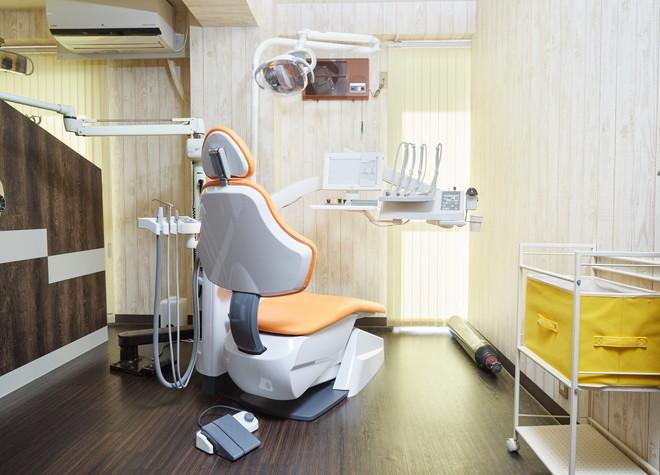 院内感染対策!口腔外バキュームの導入や器具の滅菌処理