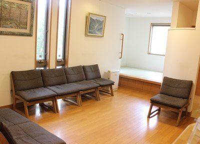 かわの歯科医院の写真6