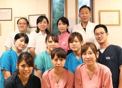 かわの歯科医院