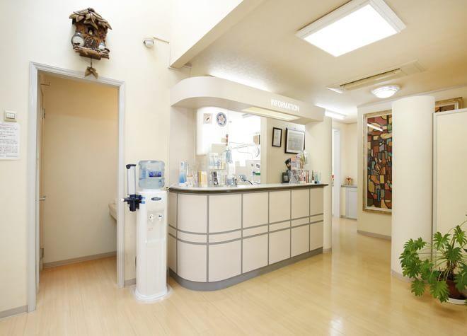 太宰府市の歯医者さん!おすすめポイントを掲載【3院】