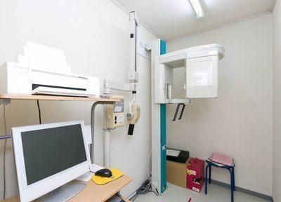 みかさ歯科医院の画像