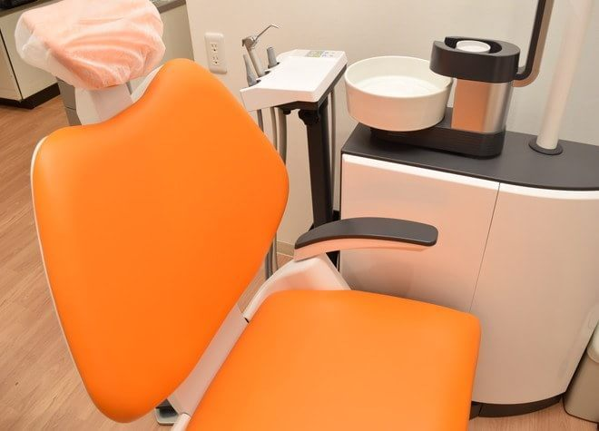 たかたに歯科の写真5