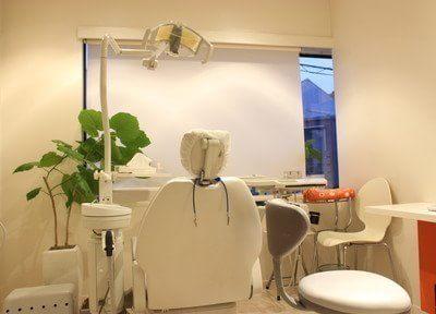 あさぎ歯科医院