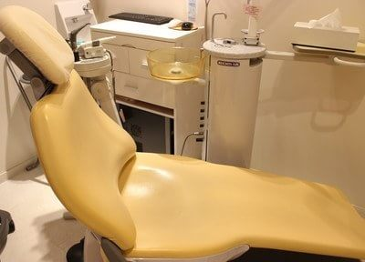 あさぎ歯科医院の画像