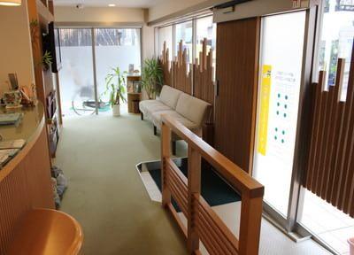 五条駅(京都市営) 1番出口徒歩3分 伊藤デンタルクリニック写真5
