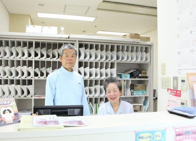 岡山駅の歯医者さん!おすすめポイントを掲載【9院】