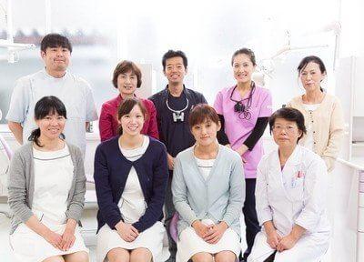 吉塚歯科医院の画像