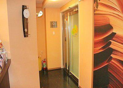 烏丸御池駅 1番出口徒歩 3分 加納デンタルクリニックのその他写真2