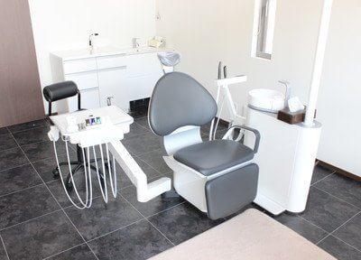 高山歯科クリニックの画像