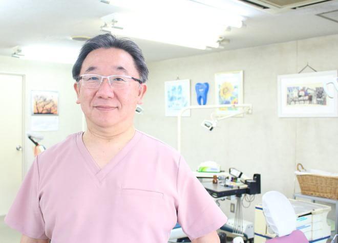 練馬駅 南口徒歩1分 練馬歯科医院写真7