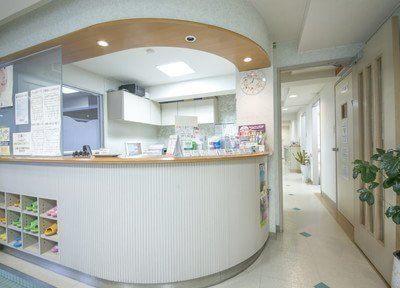 せと歯科医院の画像