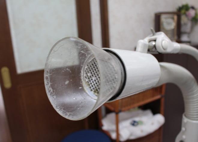 西馬込駅 南口徒歩 14分 望田歯科医院の院内写真3