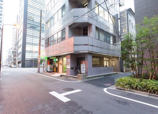 秋葉原駅 徒歩5分 ハセベデンタルクリニックの写真5