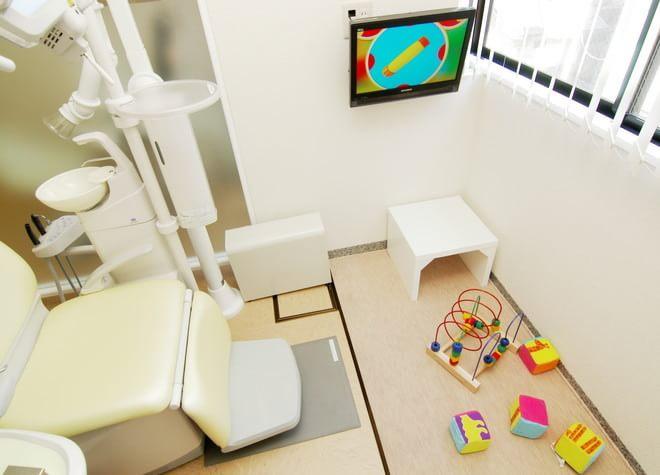 中島歯科の画像