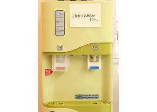 今出川駅 出口徒歩 12分 マス歯科医院の院内写真5