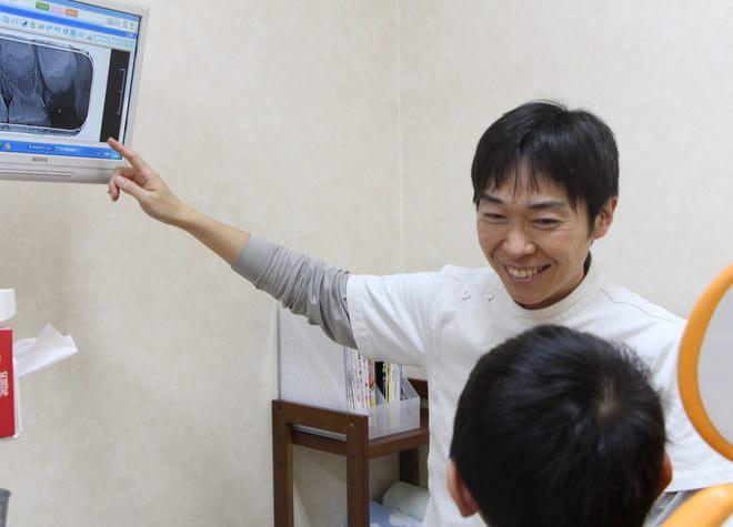 鷺沼駅 正面口バス9分 中村ファミリー歯科写真3