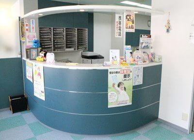 密田歯科医院の画像