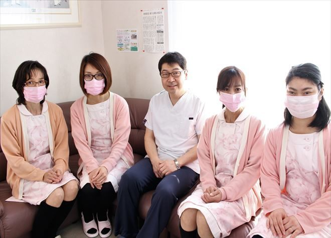 みむら歯科医院