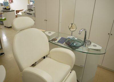 苅谷歯科の画像